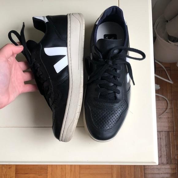 Veja Shoes | Veja V Sneaker Size 38